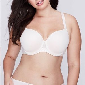 "CACIQUE ""Cooling French Full Coverage"" 44DDD"
